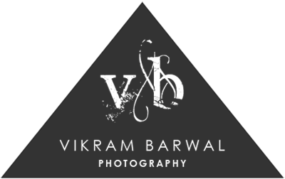 Welcome to Vikram Barwal Photography Website